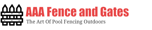 AAA Fence and Gates